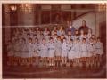 4t Primaria anys 60, Dr. Figueras