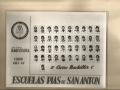 Curs 1963-64 2n Batx C