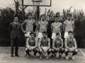 Equip Basquet prin. 60 Joan Sitjas