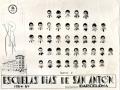 Ingres c 64-65