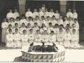 primera comunio 11-5-1961