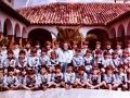 1r. EGB any 77-78