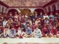 3R egb a 1978, Montserrat Sala
