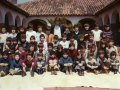 3r EGB 77-78, Jacinto Chicharro