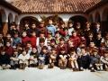 4t. EGB 1978