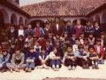 6e EGB 77-78, Sr. Gisleno Garcia