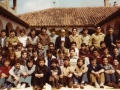 8e EGB 1978