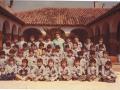 CURS 1977-78 2n Preim. Rosa Morros