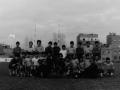 Equip de Rugby anys 70