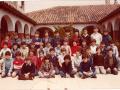 curs 1977 - 78
