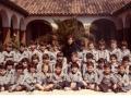 parvuls 78-79, Srta. Alba Roca