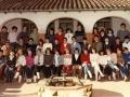 2n BUP 84- 85, P. Josep Ma Marti