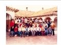 6e C 1982 -83 [1920x1080]