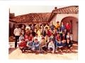 6e C 1983-84 [1920x1080]