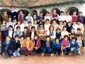 6e EGB 80-81 M Pamies