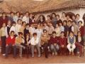 8e 1980 - 81 P.Marti i Srta Pulido
