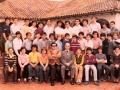 8e D 1980 81