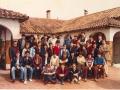 8e EGB 1982, Gisleno Garcia
