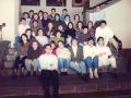 COU 1988-89