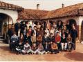 CURS 1981-82 6eA EGB Sr.Vinolas