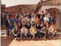 CURS 1983-84  Joaquin Fernandez