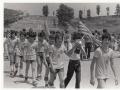 Equip futbol EPSA mitjans finals 70 2 [1920x1080]