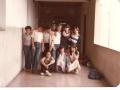 Passadis 4t Pis 80-81