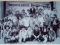 Visita Vanguardia 86-87 8e Enrique Peiron