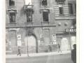 Ateneu llibertari 1936