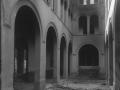 Convent cremat juliol1909