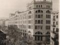 Edifici 1928