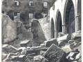 Esglesia derruida 1936
