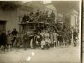 Excursio a Sant Miquel del Fai 1923