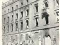Guerra civil edifici