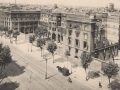 Sant Antoni vista general incendi 1909