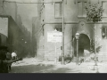 Setmana tragica 1909 (2)