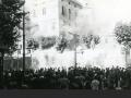 el collegi en flames setmana tragica 1909