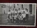 equip futbol 1933-34