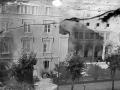 escolapis-st_-Antoni-1909