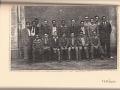 promocio 1925-1936, curs 1933-34