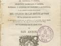 BARCELONA 1819  llibre