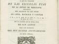 llibre 1817