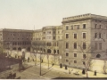 Edifici Abans de 1909