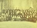 prom 1894-95