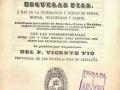 Tablas aritmetica 1852