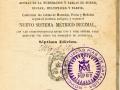 Tablas portada sistema metric 1862