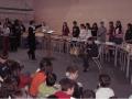 2006 concert de nadal 1r cicle eso