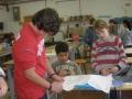 2009 aula de tecnologia 1r cicle eso