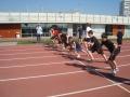 2011 jornada esportiva 1r cicle eso