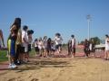2011 jornada esportiva-2 1r cicle eso
